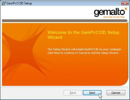 gempc/1.jpg
