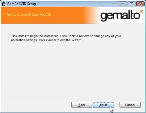 gempc/3.jpg