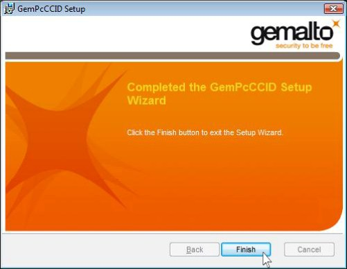 gempc/4.jpg